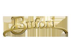 Bufori logo
