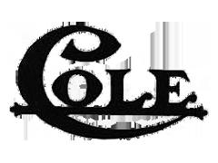 Cole logo