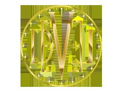 Devel Sixteen logo
