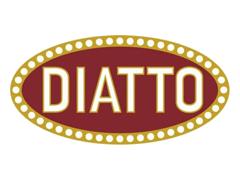 Diatto logo