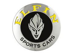 Elfin logo