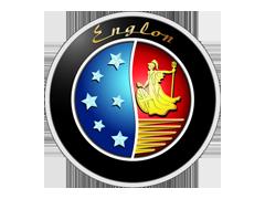 Englon logo