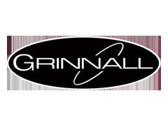 Grinnall logo