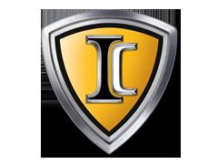 IC Bus logo