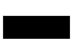 LEVC logo