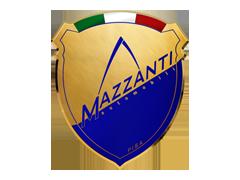 Mazzanti logo
