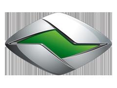 Ranz logo