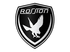 Rossion logo