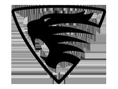 Spirra logo