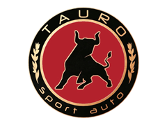 Tauro Sport logo