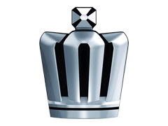Toyota Crown logo