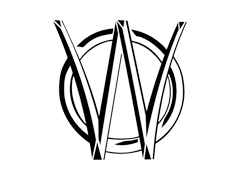 Willys-Overland logo