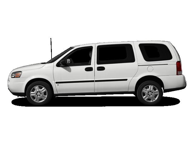 Chevrolet Uplander