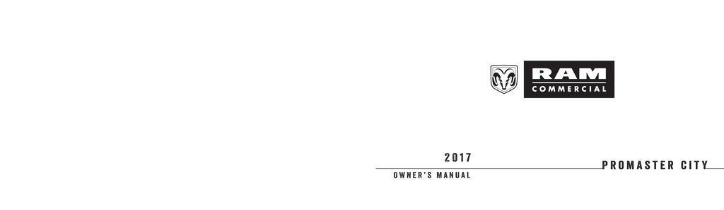 2011 hyundai sonata owners manual pdf pdf full version